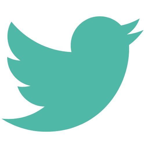 Twitter L'angolino di Ale