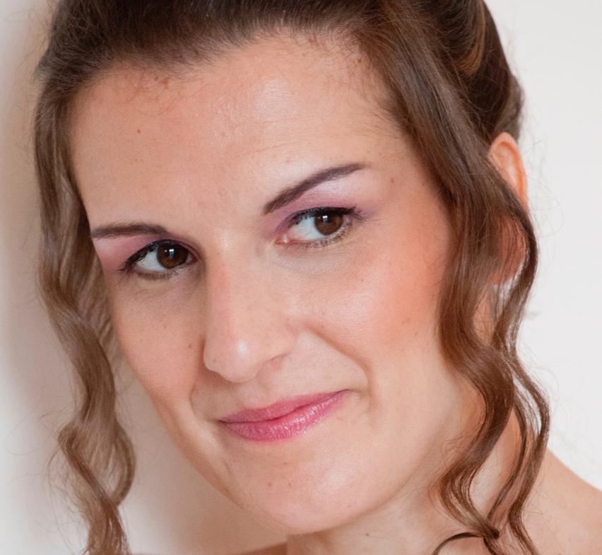 AlessandraVoto