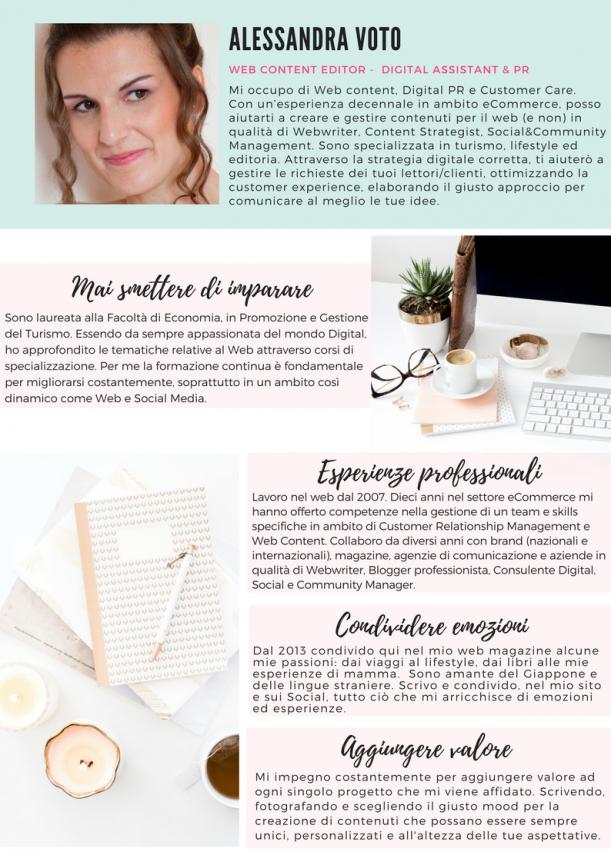 Alessandra_Voto_about_me
