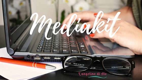 Banner Mediakit - L'angolino di Ale