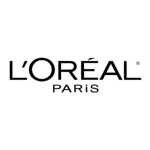 L_Oreal_Paris