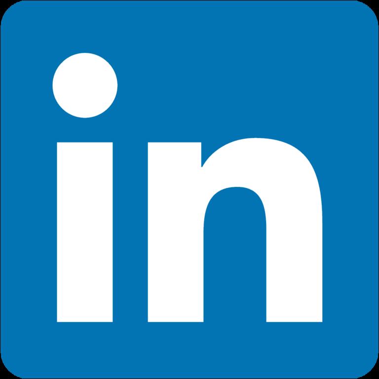 LinkedIn L'angolino di Ale