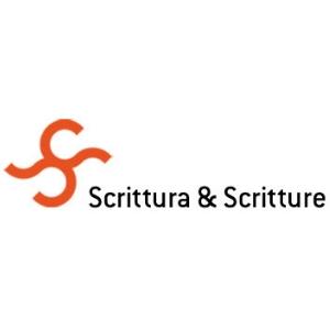 Scrittura e scritture