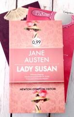 Lady Susan di Jane Austen