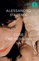 Cose-che-nessuno-sa-di-Alessandro-D'Avenia