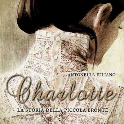 charlotte_antonella_iuliano
