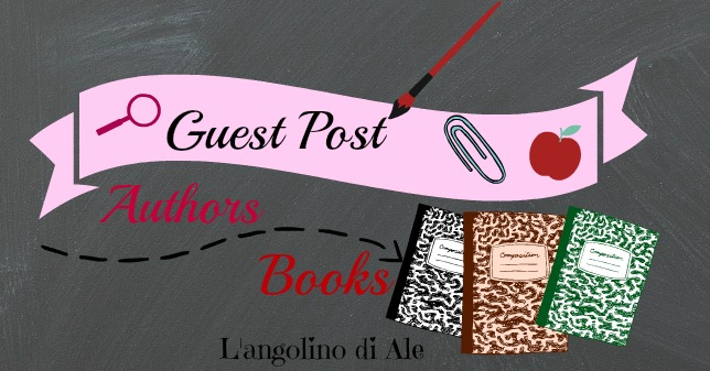 Guest post 1