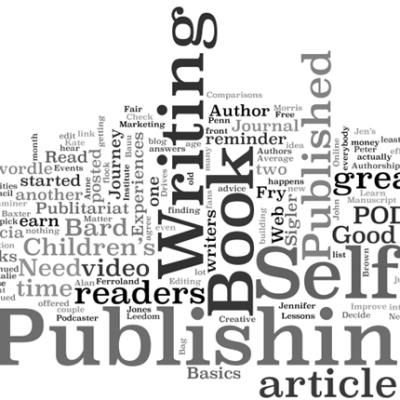 Voce del verbo : pubblicare – Publish