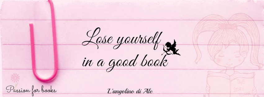 Good Book L'angolino di Ale.jpg