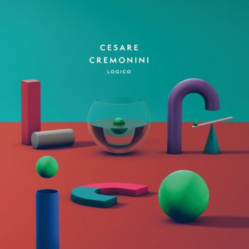 Logico_Cesare_Cremonini