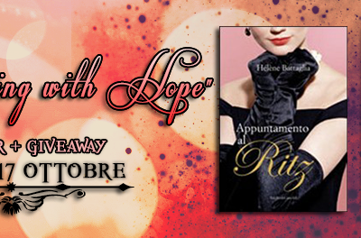 Banner Ufficiale – Dreaming with Hope (Giftaway+Blogtour)