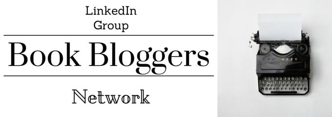 Book Bloggers Network - LinkedIn