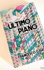 Ultimo piano (o porno totale) di Francesco D'Isa