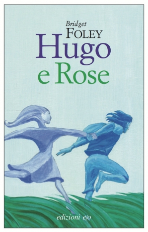 Hugo e Rose - Foley