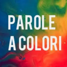 Parole a colori