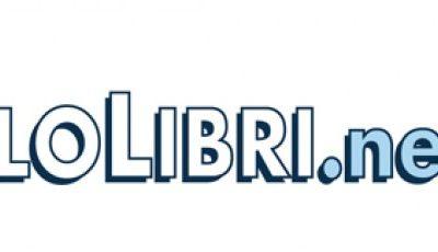 SoloLibri.net