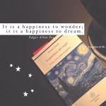 Il guardiano dei sogni di Rossana Tasselli