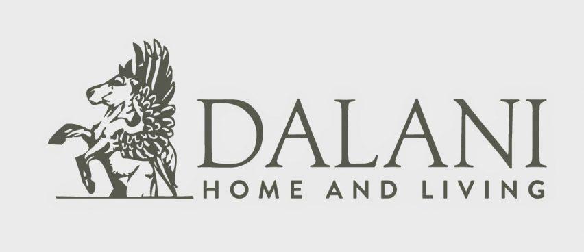 Dalani logo