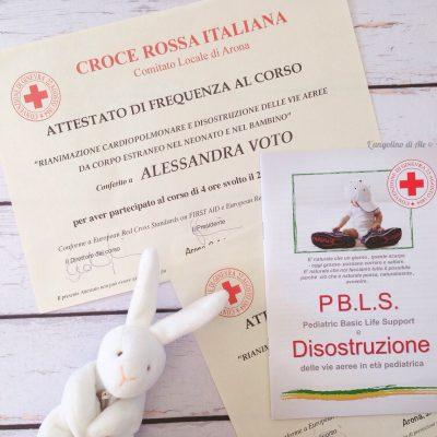 Quando un corso può salvare una vita (1)