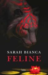 Feline di Sarah Bianca