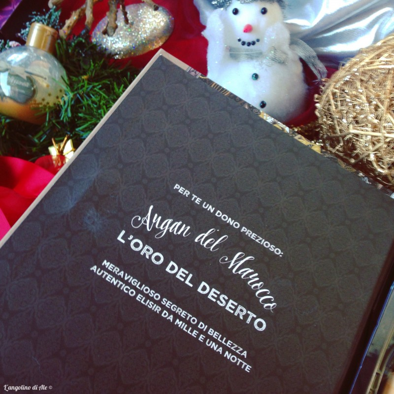 Aspettando-Natale-con-Bottega-Verde