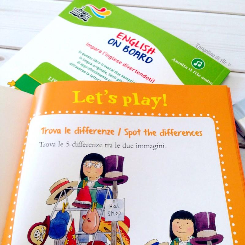 imparare-l-inglese-divertendosi