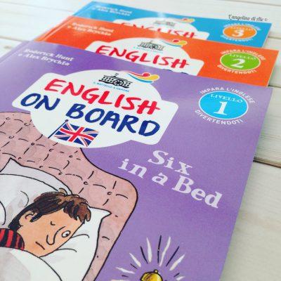 imparare-l-inglese-divertendosi.1