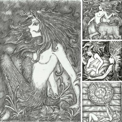 Noemi-Gastaldi-libri