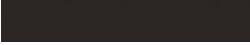 Lionshome_logo