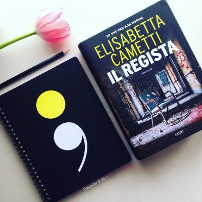 Il_regista_di_Elisabetta_Cametti