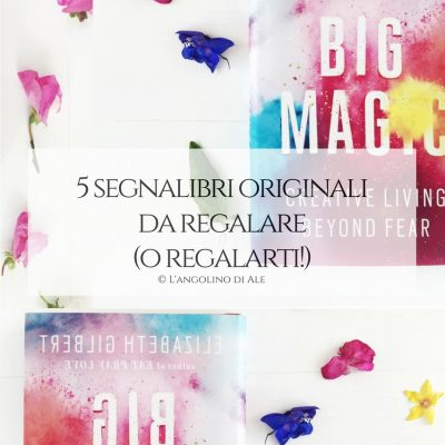 5_segnalibri_originali