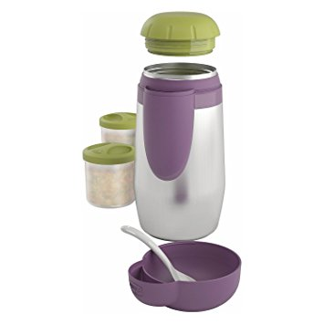 Chicco_thermos_step_up