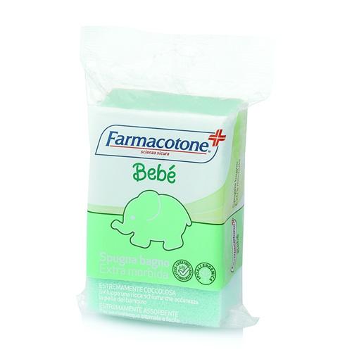 spugna_farmacotone_bebe