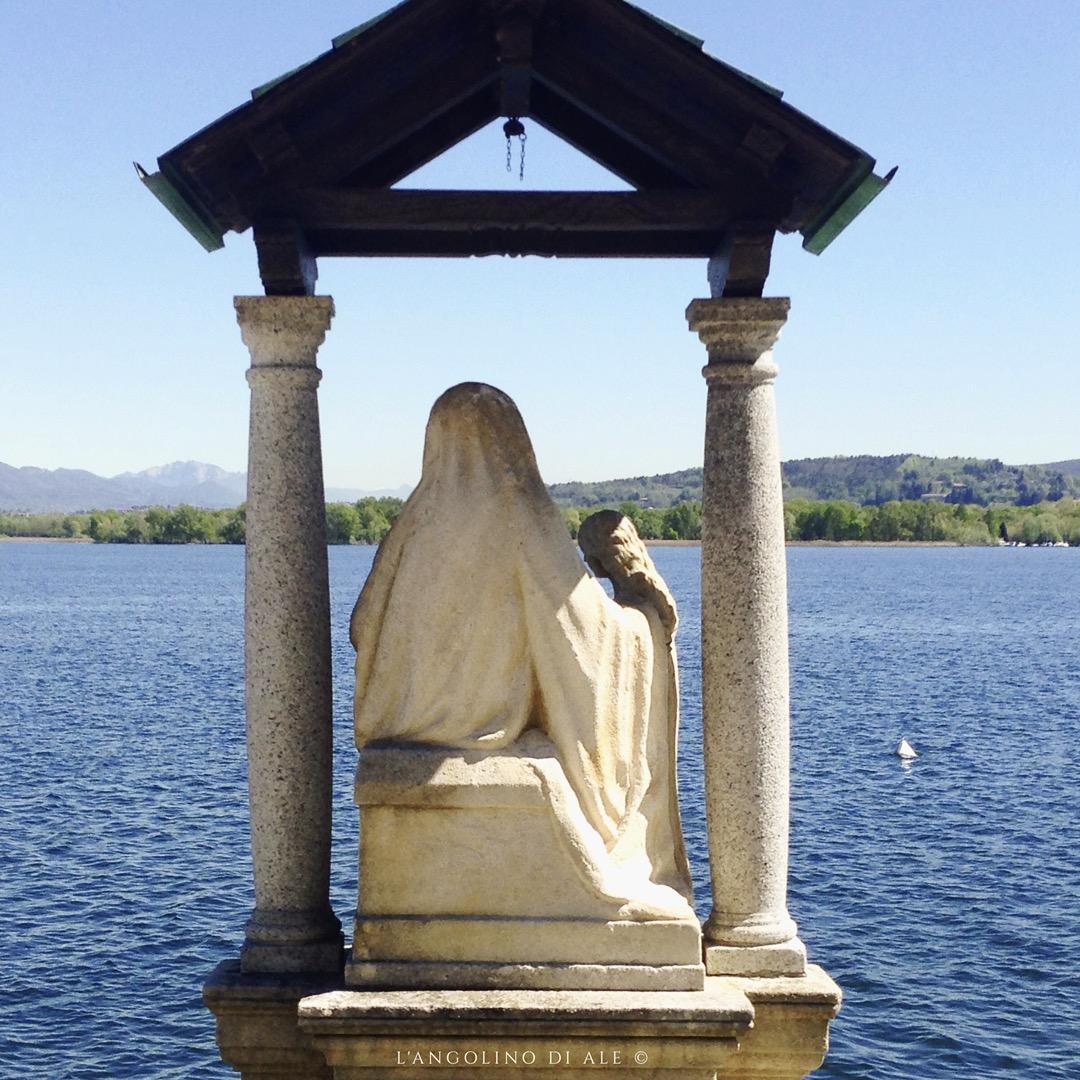 Cosa vedere ad Arona sul Lago Maggiore