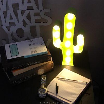 Tesoro_hai_rotto_il_cactus_