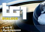 tg1dialogo