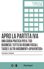 Apro_la_partita_iva_di_carlotta_cabiati_zandegu