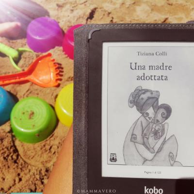 Una_madre_adottata_di_Tiziana_Colli