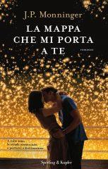 La_mappa_che_mi_porta_a_te_di_J.P._Monninger_copertina