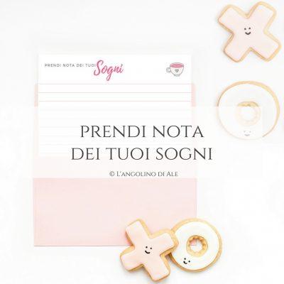 Prendi_nota_dei_tuoi_sogni_langolinodiale_freebie