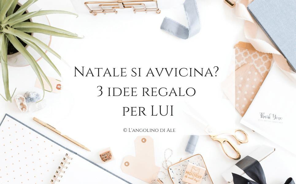 3-idee-regalo-per-LUI_LangolinodiAle