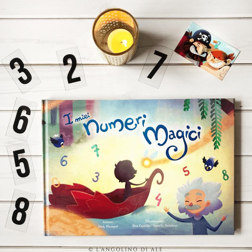 Quando-i-numeri-diventano-speciali-I-miei-numeri-magici_personalizzato_michael_