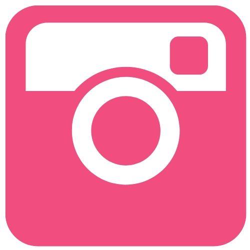 Instagram L'angolino di Ale