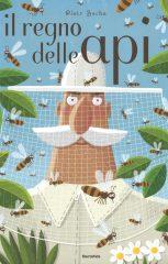 Il regno delle api_PiotrSocha