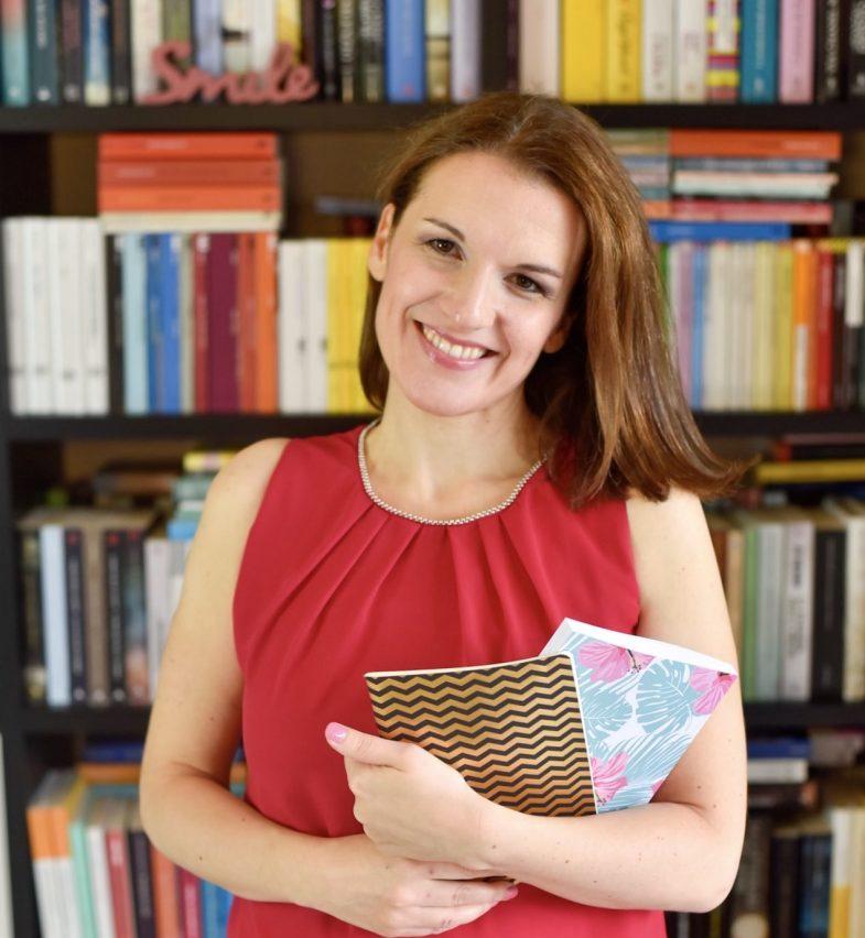 Alessandra Voto_WebCopywriter_AssistenteVirtuale_langolinodiale