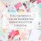 Ecco quando la collaborazione tra donne (e blogger) funziona